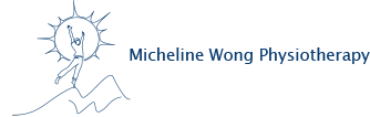 Micheline Wong Physiotherapy